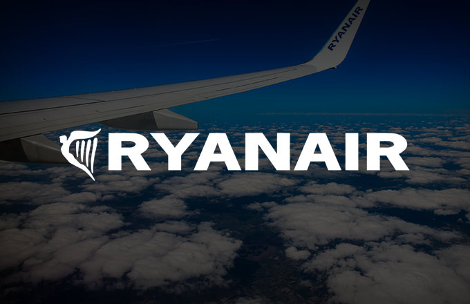 How Ryanair Increased App Performance with Couchbase Mobile