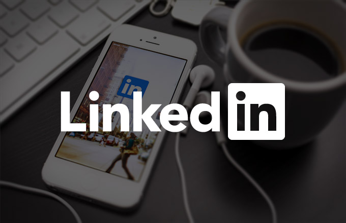 LinkedIn Monitors Massive Data with Couchbase