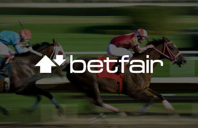 Betfair Bets on Couchbase NoSQL