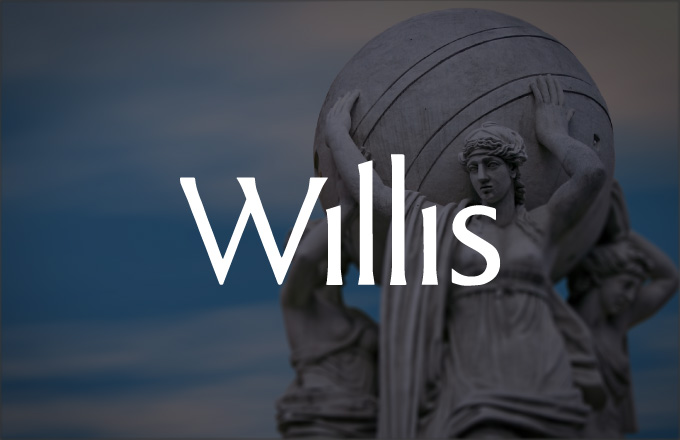 Willis Group Adopts Innovative Approach to Risk Analytics
