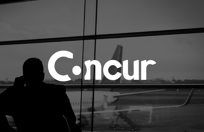 Concur's Journey to One Billion Couchbase Operations Per Day