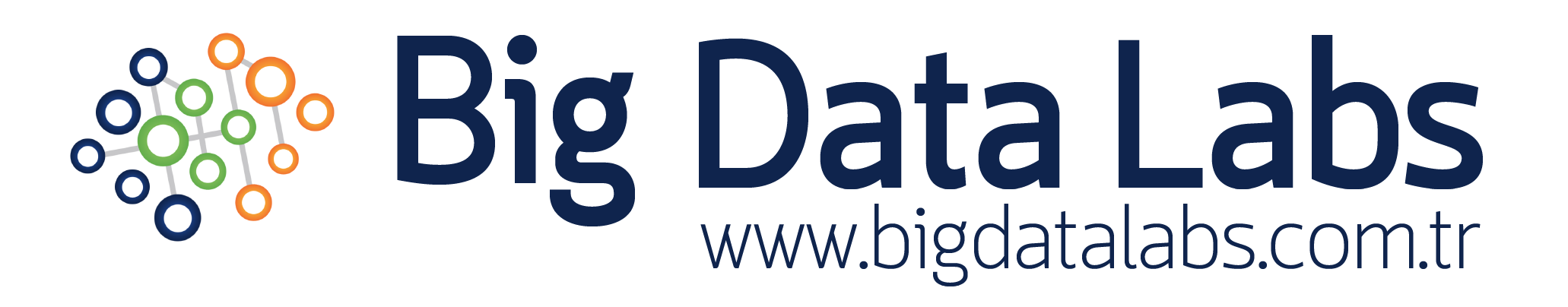 Big Data Labs
