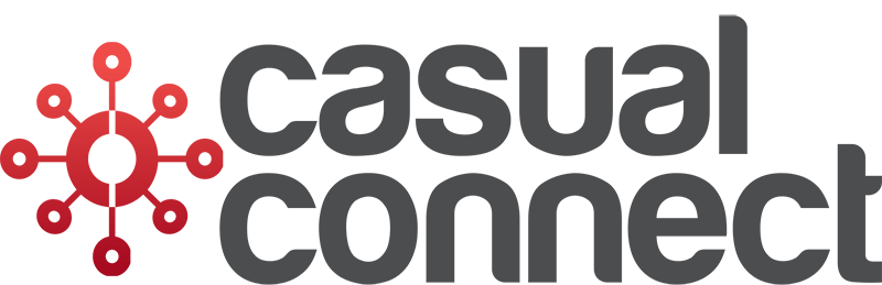 Casual Connect Berlin