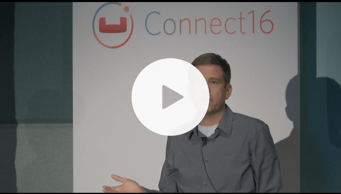 BD: Couchbase Mobile and digital health: connecting patient and clinician – Couchbase Connect 2016