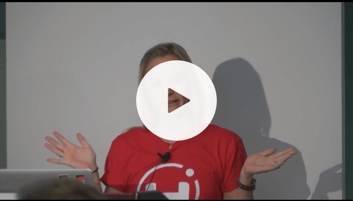 Introduction to Couchbase Mobile