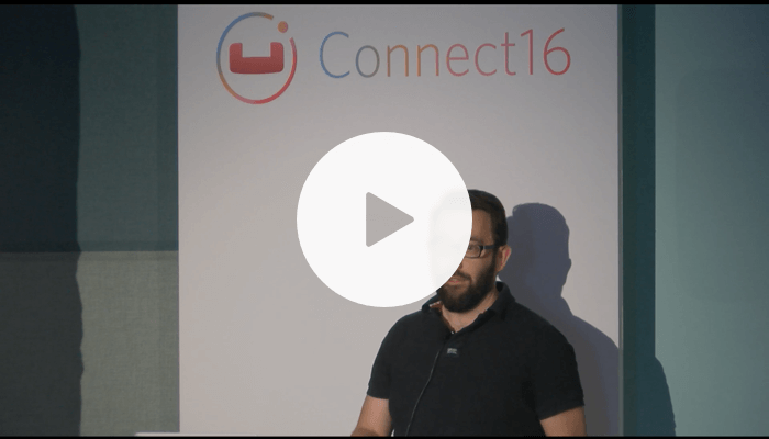 Doddle: Replatforming to take Click and Collect to the customer – Couchbase Connect 2016