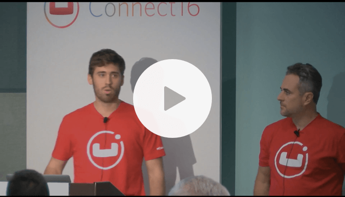 Testing and deploying Couchbase Mobile
