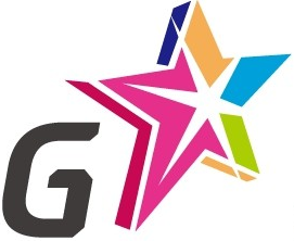 G-STAR 2017 - Global Game Exhibition (South Korea)