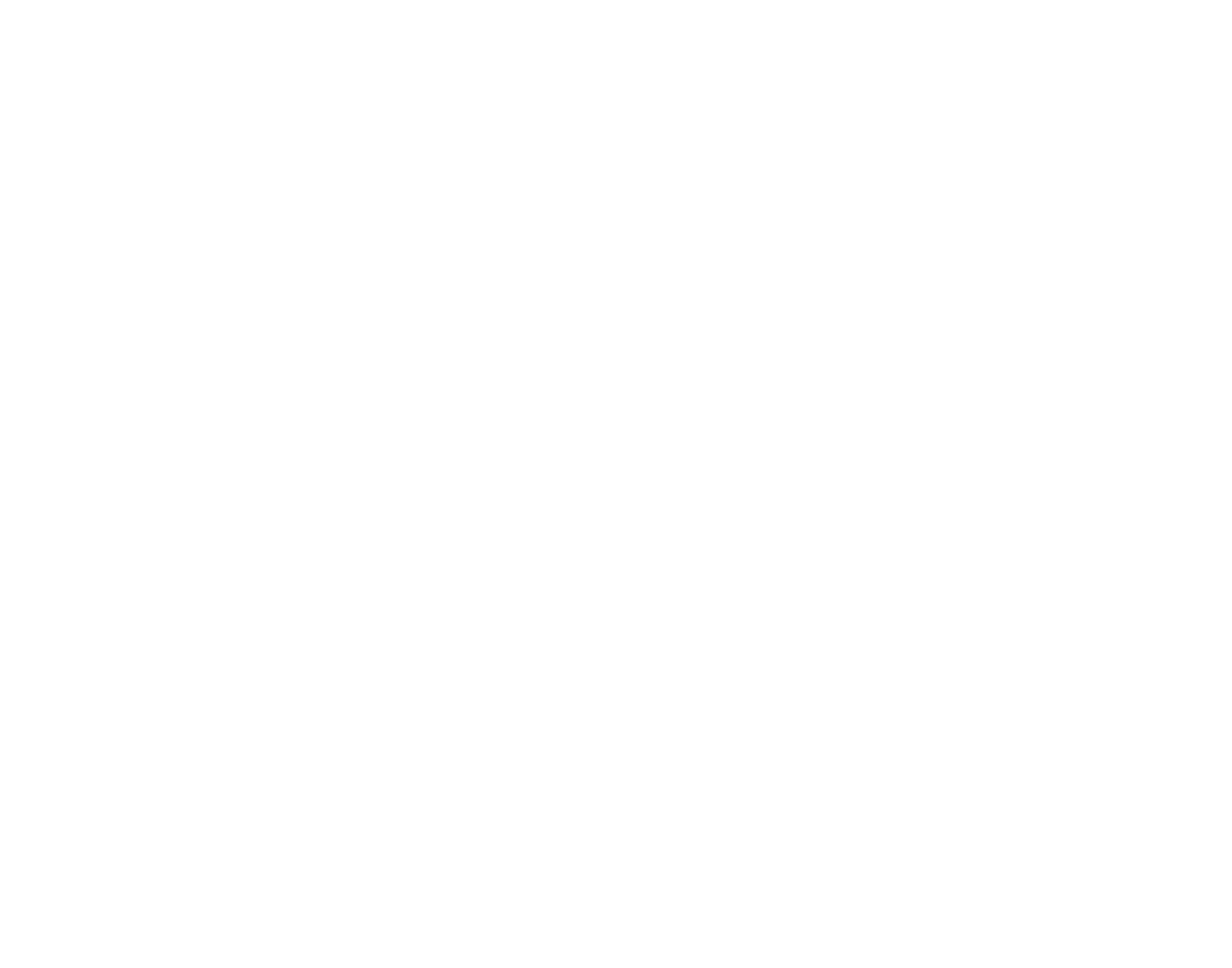 Innovative Transit Solutions logo white