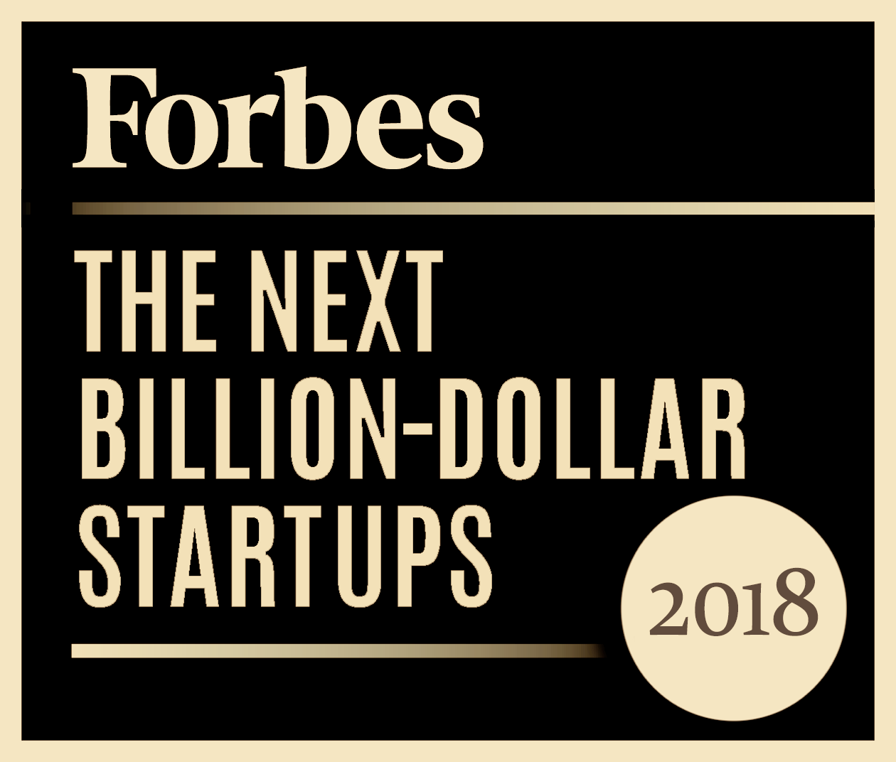 forbes next billion dollar startups