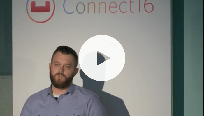 Shop.com: Rapid data modeling and testing – Couchbase Connect 2016